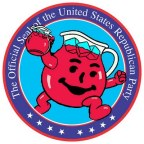 birthers-kool-aid