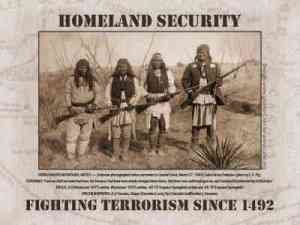 SMALL_Homeland_Security