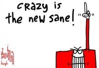 Crazy.1
