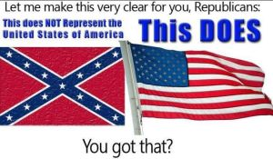 dixie-flag-NOT