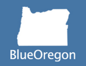Blue_Oregon
