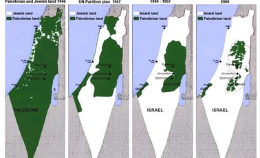 map-story-of-palestinian-nationhood