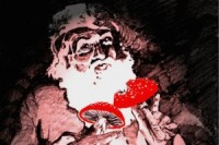mushroom-santa-300x200