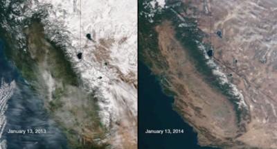 California-drought-via-NASA-NOAA-800x430