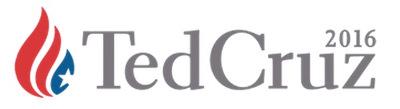 Ted-Cruz-logo