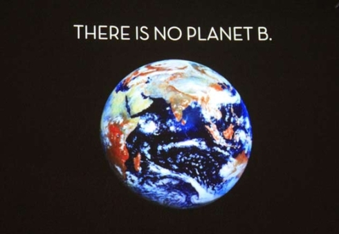 there-is-no-planet-B-photo-by-Freya-Schork-2013