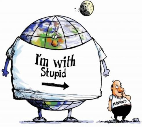 earth-day_im_with_stupid